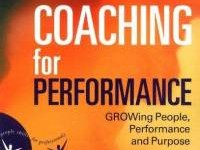 coaching-for-performance-john-whitmore-paperback-cover-art