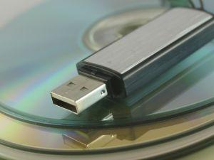 Data-Storage-svilen001