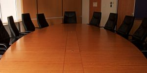 Boardroom-nickobec