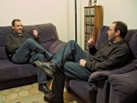 Talking-on-couch-wax115