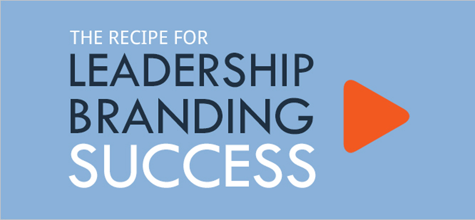 Image result for leadership brand success