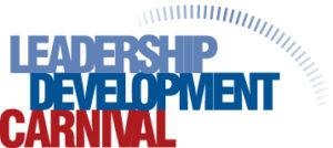 Leadership Carnival