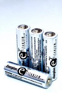 energizer batteries-1540584